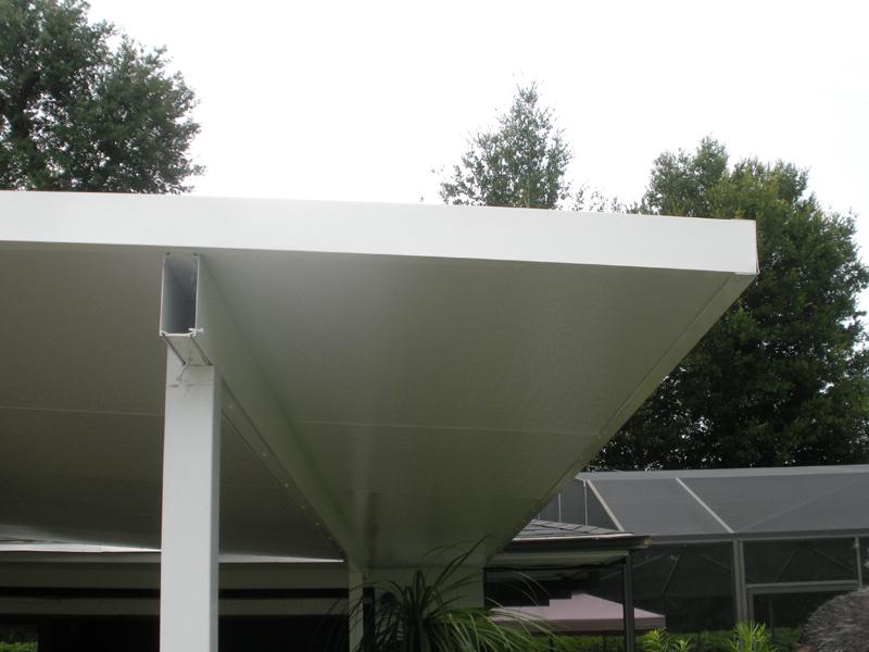 patio covers carports
