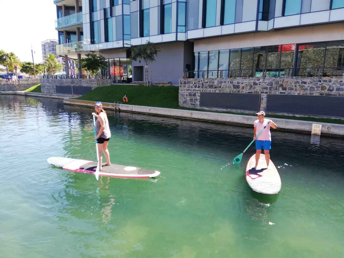Activities for Kids in Cape Town, 4 Unusual Activities for Kids in Cape Town