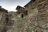 lübbey_köyü-ödemiş (8)