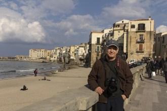 Sicilya - Cefalu (12)