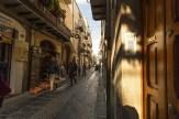 Sicilya - Cefalu (9)