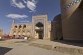 özbekistan manzaralar (2)