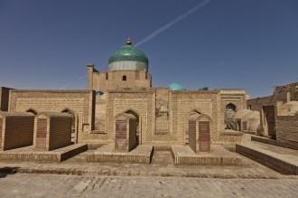 özbekistan manzaralar (5)