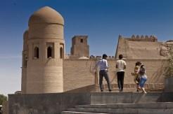 özbekistan manzaralar (7)