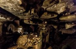 kaya mezarlari (6)