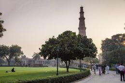 kutup_minare_6