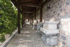 Bouleuterion_14