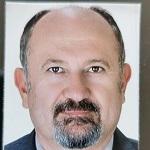 Osman Başıbüyük