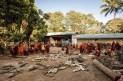 budist rahip okulu (2)