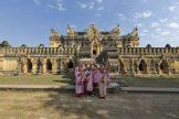 inwa (3)_maha aung mye bom san kyaung manastiri