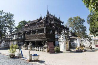shwe nan daw manastiri (1)