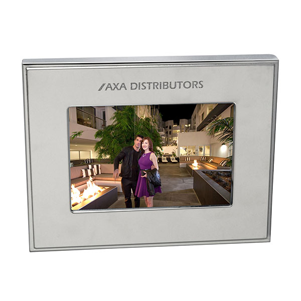 Photo Frames Distributors Allcanwear