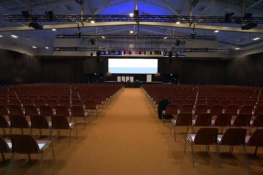 Generalversammlung Mitarbeiterevent Eventorganisation Eventagentur Zürich Schweiz