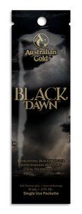 AG_14_Black_Dawn_15ml-Lores