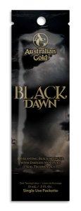 AG_14_Black_Dawn_15ml-Lores