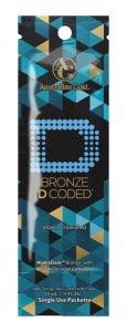 AG_Bronze_D_Coded_15ml