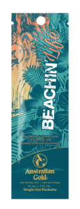 Beachin_Life_0.5oz_EPS