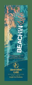 Beachin_Life_0.5oz_EPS
