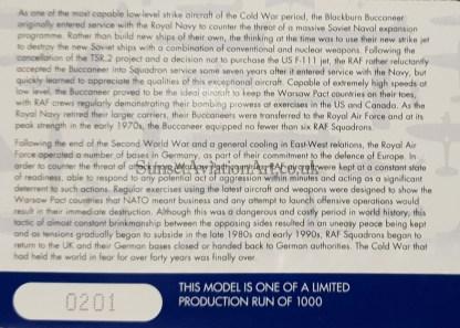 AA34113 spec sheet