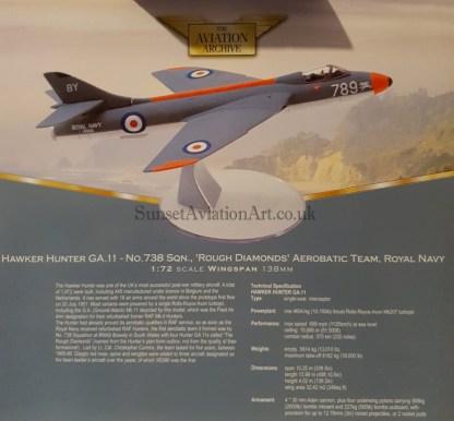 AA32705 spec sheet