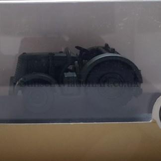 76DBT001 RAF Tractor
