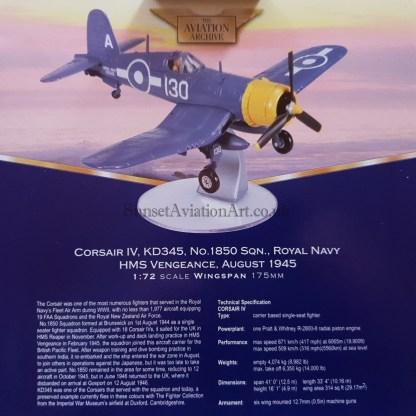 AA33006 spec sheet