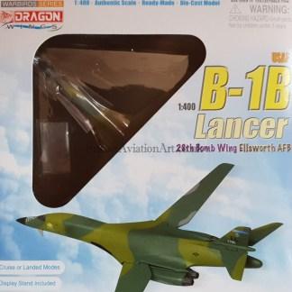 Dragon Wings 56225 B-1B Lancer