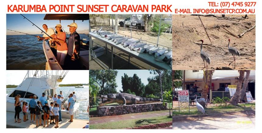 Karumba-Point-Sunset-Caravan-Park-Tourist-Attraction-1