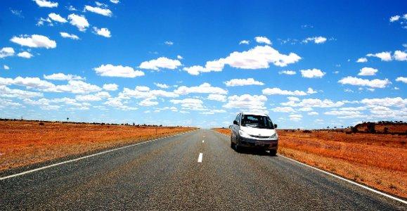 Road-Trip-Australia-resized