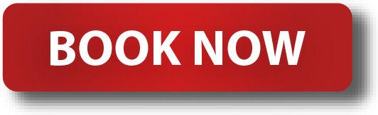 book_now_karumba_point_sunset_caravan_park_online_booking1