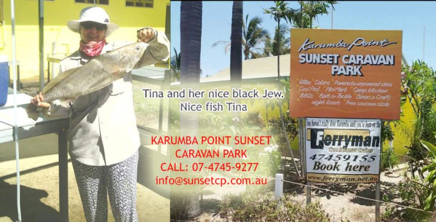 Tina and her nice black Jew. Nice fish Tina