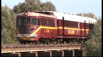 The-Gulflander-Railway-Normanton-QLD