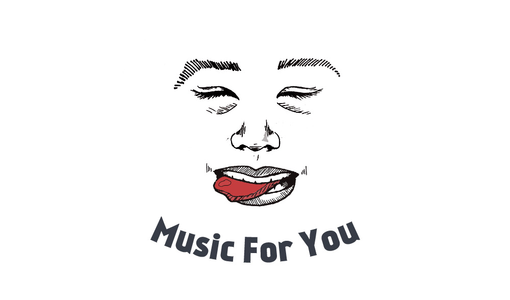 Music For You: Welcome!