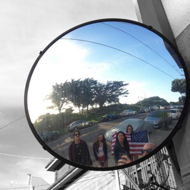 crew-smw-mirror-size