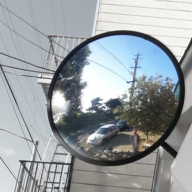 glenn-smw-mirror-size