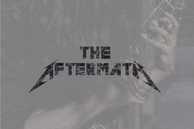 The Aftermath: The A-Team