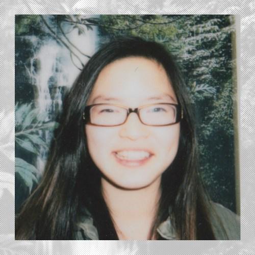 AL_profilepic-3-10-16