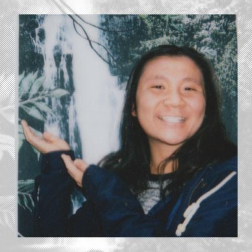 JE_profilepic-3-16-16
