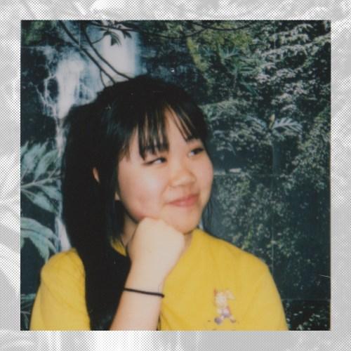 Jennifer Zhang: Jenn's Jams