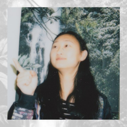 MC_profilepic-3-16-16