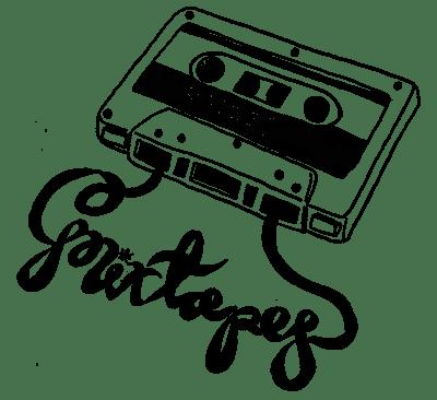 Mixtapes from the Bay: Raízes