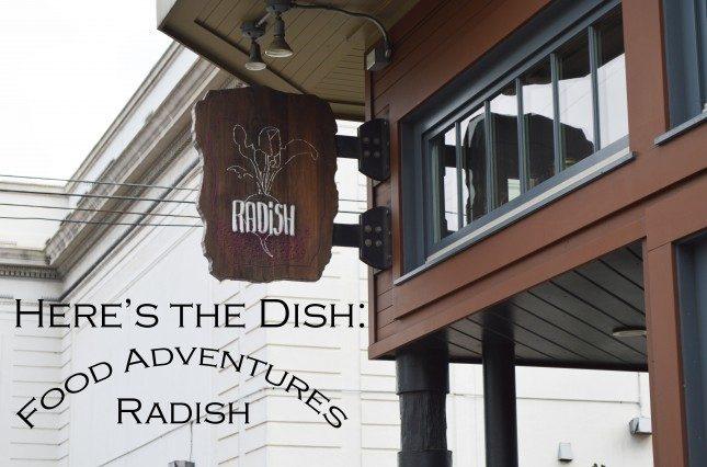 Radish_header