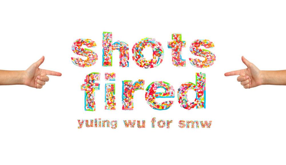 shotsfiredbanner (1)