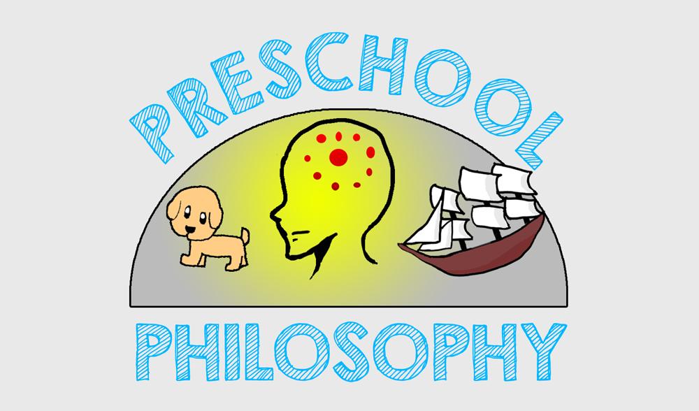 Preschool Philosophy: Introduction