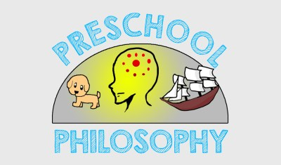 Preschool Philosophy: Introduction