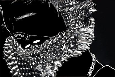 Between the Seams: Evolution of BTS – Pt. 1