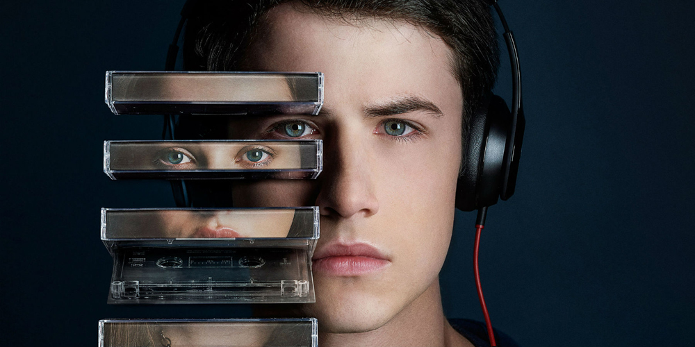 Symphony of Epiphanies: How 13 Reasons Why is Triggering