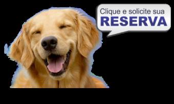 reserva hotel animal