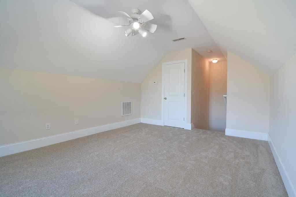 Bonus Room- 1117 Princesa Court, Sunset Ridge
