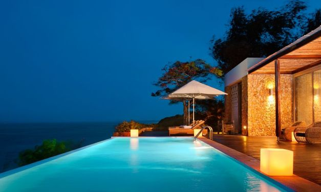 3 Nights/ 4 Days Zanzibar Beach Holiday